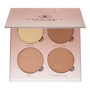 anastasia beverly hills that glow