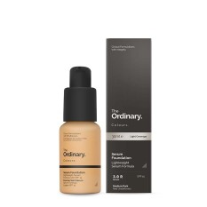 ordinary-colours-serum-box_product-eu-3-0r-pump_1